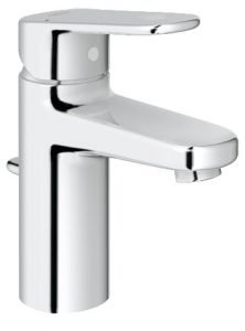Grohe Faucet Replacement St Louis