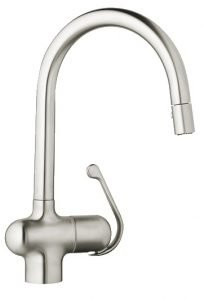 Grohe Faucet St Louis