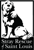 Stray Rescue Animal Rescue St Louis - Air Scrubber - Partner With Hoffmann Brothers