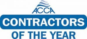Contractor of the Year - Hoffmann Brothers St Louis