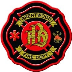 Brentwood Fire Department - Electrical Outlet Safety - Hoffmann Brothers