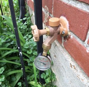 Pipe Replacement St Louis - Hoffmann Brothers