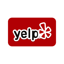 Review Hoffmann Brothers on Yelp