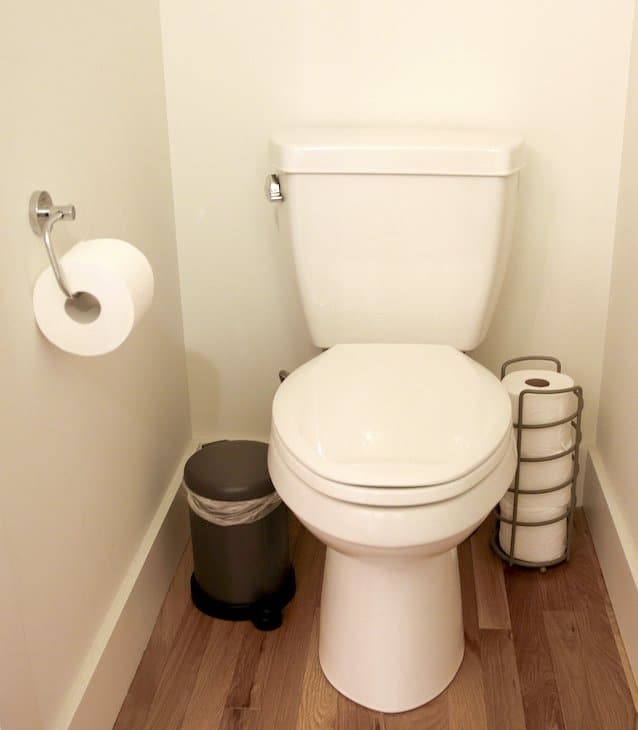 Toilet Repair St Louis - Hoffmann Brothers