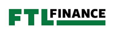 Apply with FTL Financing